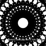 Mandala (1379/4389)