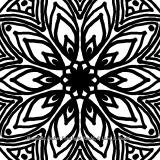 Mandala (1378/4389)