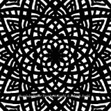Mandala (1377/4389)