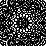 Mandala (1376/4389)