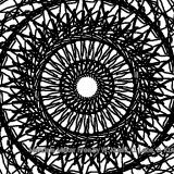 Mandala (1370/4389)