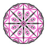 Mandala (1367/4389)