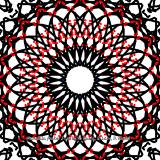 Mandala (1365/4389)