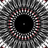 Mandala (1364/4389)