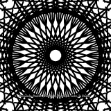 Mandala (1363/4389)