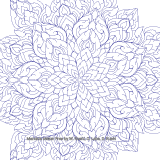 Mandala (1361/4389)