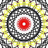 Mandala (1360/4389)