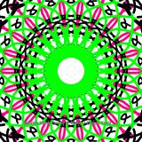 Mandala (1359/4389)