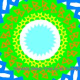 Mandala (1358/4389)