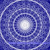 Mandala (1357/4389)
