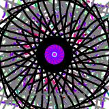 Mandala (1356/4389)