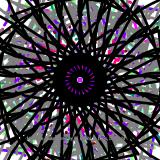 Mandala (1355/4389)