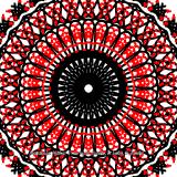 Mandala (1354/4389)
