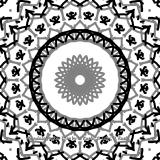 Mandala (1352/4389)