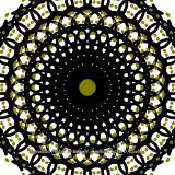 Mandala (1351/4389)