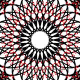 Mandala (1350/4389)