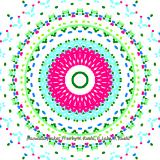 Mandala (1349/4389)