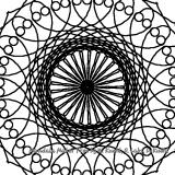 Mandala (1348/4389)