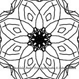 Mandala (1347/4389)