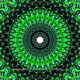 Mandala (1346/4389)