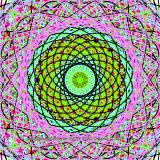 Mandala (1345/4389)