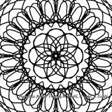 Mandala (1344/4389)
