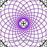Mandala (1343/4389)