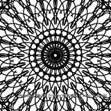 Mandala (1342/4389)