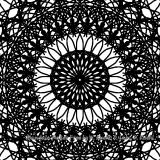 Mandala (1341/4389)