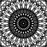 Mandala (1340/4389)