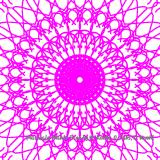 Mandala (1338/4389)