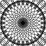 Mandala (1337/4389)