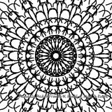 Mandala (1336/4389)