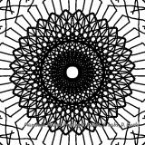 Mandala (1335/4389)