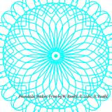 Mandala (1334/4389)