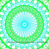Mandala (1333/4389)