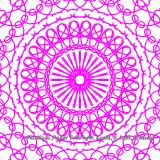 Mandala (1332/4389)