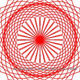 Mandala (1331/4389)