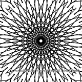 Mandala (1330/4389)