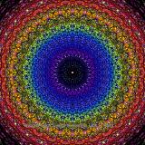 Mandala (1329/4389)