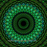 Mandala (1328/4389)