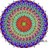 Mandala (1327/4389)
