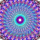 Mandala (1326/4389)