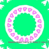 Mandala (1324/4389)