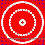 Mandala (1323/4389)