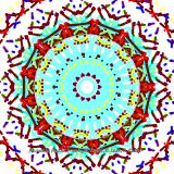 Mandala (1322/4389)