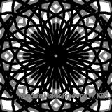 Mandala (1320/4389)