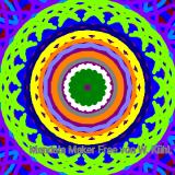 Mandala (1318/4389)