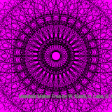 Mandala (1317/4389)