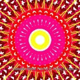 Mandala (1316/4389)